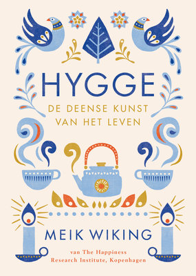 228973 wiking,%20hygge,%202d%20300%20dpi ebf9de medium 1478186318