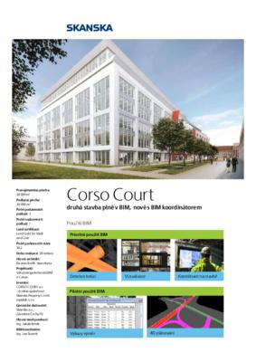 31522 bim corso leaflet a4 cz 292812 medium