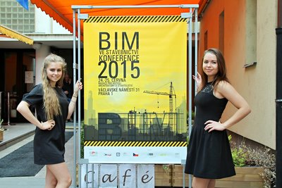 207016 bimkonf2015 05 d1c978 medium 1462442564