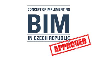 259348 bim in cz approved linkedin 3dfde5 medium 1506455024