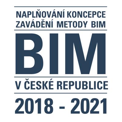 259351 bim in cz 2018 2021 f0a809 medium 1506455762
