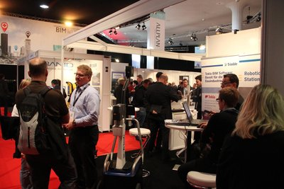 263735 bim world 2016 01 a46908 medium 1510222623