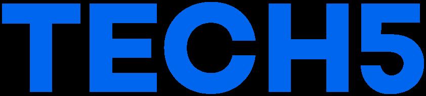276149 tech5 logo blue ce58e9 original 1522058658