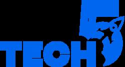 TECH5 logo