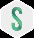 Saddl logo