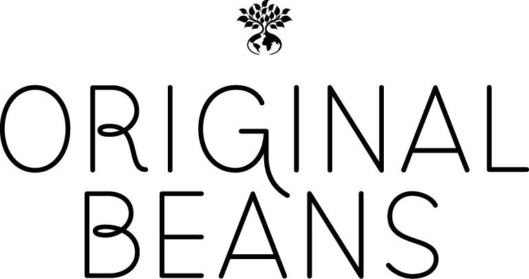 206148 original beans logo 2 9ae31b original 1461913006