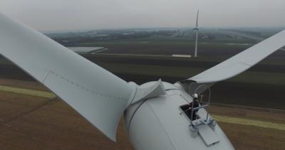 278086 wind windpark%20a4 802cb4 medium 1523959190