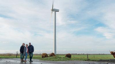 278090 wind noordermeer fe85ca medium 1523959191