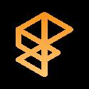Startup Foundation Portfolio logo