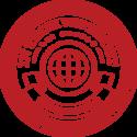 Neelkeen logo