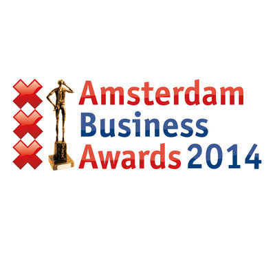 123566 1b03cb7f 4571 45ff 8fe0 d9bd2be2a3f4 logo 2520amsterdam 2520business 2520awards 25202014 medium 1393597378