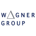 Logo Wagner Group