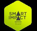 Programa Aceleracion Smart Impact  logo