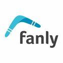 Fanly logo