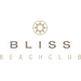 Logo Beachclub BLISS