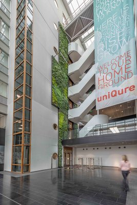 246092 uniqure greenwall:dna%20stairs b7f054 medium 1493905918