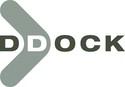 D/DOCK logo