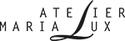 Atelier MariaLux logo