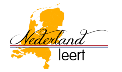 136959 logo nlleert df0ff9 medium 1406799549