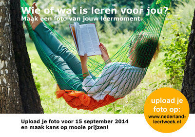 136960 banner nlleert 6915a4 medium 1406799624