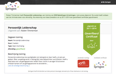 149540 goedgekeurd certificaat op springest voorbeeld 692264 medium 1416577935