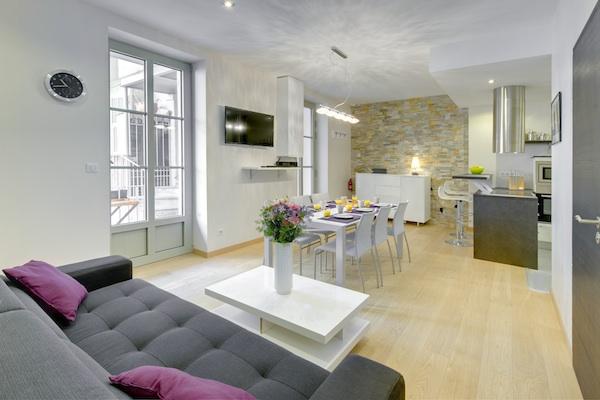 39 teflon 39 property prices in nice france offer uk