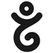Logo Gandi US