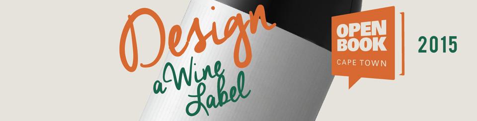 173907 design a wine label banner2 48a45c original 1436882653