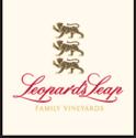 Leopard's Leap logo