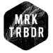 Logo Merktroubadour