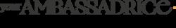Sabine de Witte logo