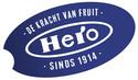 Hero Fairtrade  logo