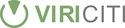 ViriCiti logo