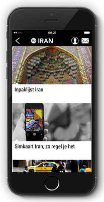 251566 iran%20app%20 %20voorbereiding%20artikelen 47560f medium 1498027428