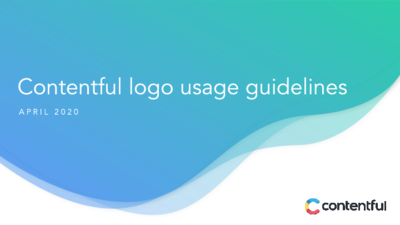 42062 1587062455 contentful%20logo%20usage%20guidelines 549630 medium