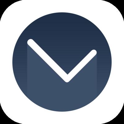 127474 0816cca6 0cce 47a6 b6a4 7f2567c93d9f  app icon processed medium 1397137286
