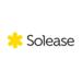 Solease logo