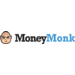 Logo MoneyMonk B.V.
