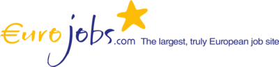 144298 logo%20eurojobs 75cc6b medium 1412773957