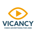 Vicancy logo
