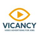 Vicancy logo