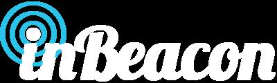 141567 inbeacon logo light ff75ec medium 1410726988