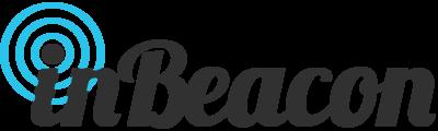 141568 inbeacon logo dark dfe30d medium 1410726989