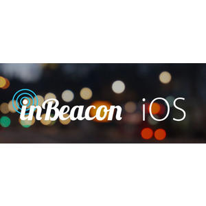 145007 ibeacon ios sdk inbeacon f0be86 square 1413313892