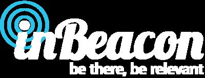 187558 inbeacon logo wit met payoff d55f15 medium 1447761899