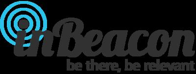 187559 inbeacon logo met payoff 850fb3 medium 1447761899