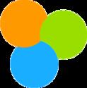 SustAnalyze logo