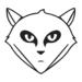 Logo GitLab B.V.
