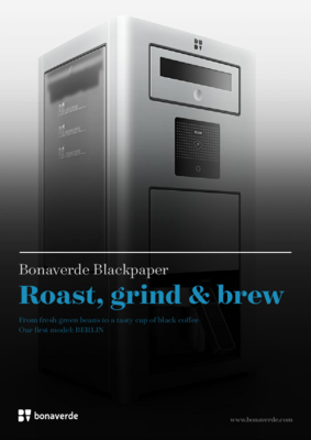 35251 bonaverde machine document 5790bd medium