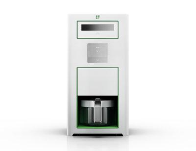261481 machine bonaverde%20berlin front 818c8b medium 1507824386